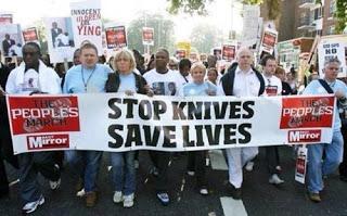 stopknives
