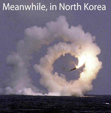 MeanwhileKorea