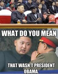 wasntpresident