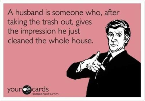 husband-takes-out-the-trash