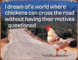 ChickenRoad