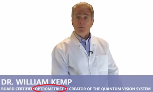 Quantum3