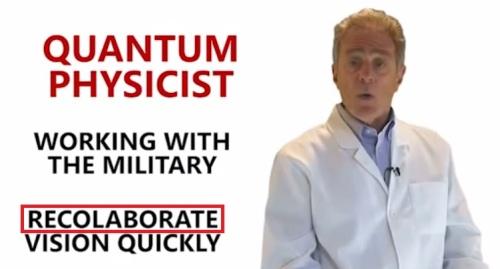 Quantum4