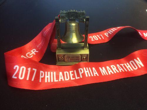 PhillyMedal2017.jpg