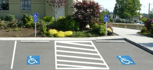 handicapspot
